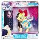 Hasbro My little Pony Songbird Serenade zpívající pony